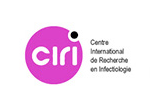centre international de recherche en infectiologie