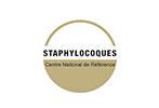 centre national de référence des staphylocoques
