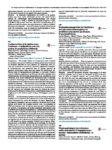 Physiopathologie des infections ostéo-articulaires à Staphylococcus aureus : interactions ostéoclastes-Staphylococcus aureus