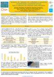 Evaluation de l'utilisation de la céfoxitine en association en administration parentérale continue dans le traitement des infections ostéo-articulaires