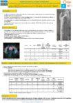 Infections chroniques sur prothèses articulaires (IPA) à Cutibacterium acnes diagnostiquées par PCRspécifique : une étude descriptive de 6 patients