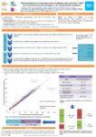 Pharmacocinétique de la daptomycine dans les infections ostéo-articulaires : intérêt du suivi thérapeutique pharmacologique et de l'individualisation posologique