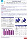 Observance au traitement antibiotique par voie orale dans les infections ostéo-articulaires : étude pilote