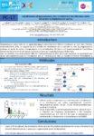L'alcalinisation phagolysosomale dans le traitement des infections ostéo-articulairesà Staphylococcus aureus