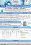 Utilité du dithiothréitol pour diagnostiquer les infections sur prothèses ostéo articulaires