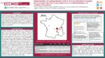 Implementation of a phage therapy center in France dedicated to complex bone and joint infection: 4-year experience of multidisciplinarity and multistep interactions