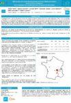 Mise en place d'un centre de phagothérapie en France dédié aux infections ostéo-articulaires complexes : 4 ans d'expérience de multidisciplinarité et d'interactions multi-étapes
